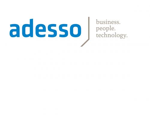 Duitse IT-dienstverlener koopt drie Nederlandse softwarebedrijven